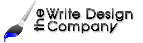 The Write Design Company