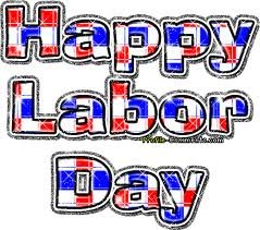 Happy Labor Day - chestercountyrants