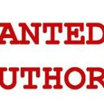West Chicago Library Needs Local Authors to Volunteer on November 3, 2012