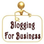 Top 3 Reasons Businesses Should Have Blogs