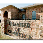 7 Reasons Why Chambers of Commerce Should Have Blogs