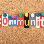 5 Reasons Why Community Organizations Should Have Blogs