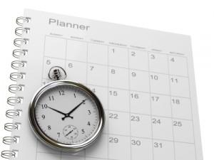 Editorial-Calendar