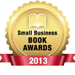 Nominate Your Favorite Business Book or Book Resource