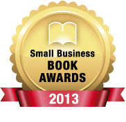 Small Business Trends - Small Business Book Awards