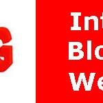 Webinar Details: Intro to Blogging Webinar