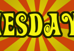 Changes to April's 3rd Wednesday Webinar