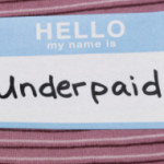 5 Lessons from an Underpaid Writer