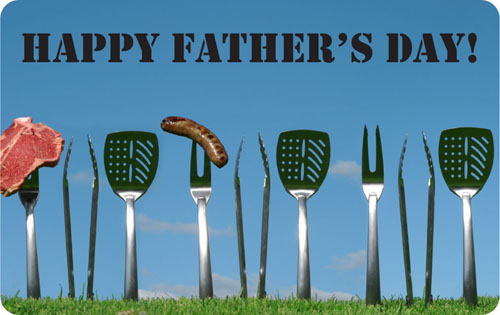 Happy FathersDay