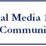 Register for Social Media 101 for Nonprofit and Community Organizations – September 24, 2013