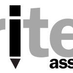 Writers, Authors and Wannabes – Join Chicago Writer's Association for $15 Today!