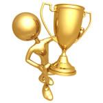 Why Do Winners Win?