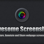 Awesome Screenshot is THE Best FREE Tool Ever