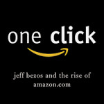 My January Reading: One Click by Richard L. Brandt