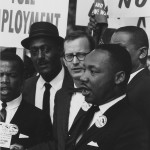 """8 Indisputable Truths about Being """"Called"""" Based on the Life of Dr. Martin Luther King, Jr."""