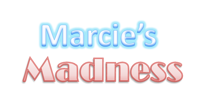 Marcie's Madness