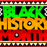Let's Celebrate Black History Month