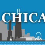 WordCamp Chicago – June 13 – 15, 2014