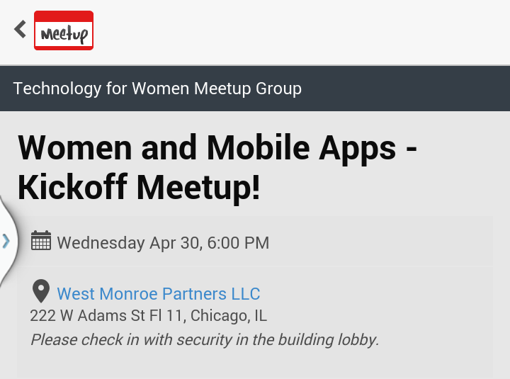 wpid-tech-for-women.png.png