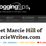 Read My Interview with Zac Johnson from BloggingTips.com