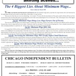 My Bulletin Article: 4 Biggest Lies About Minimum Wage