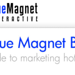 Blue Magnet Interactive's Recap of Get Heard Above the Noise on Social Media
