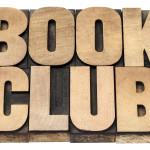 Starting January 2015: Black History Book Club