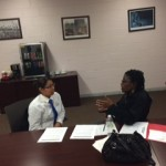 My Experience at ACE Technical Charter High school