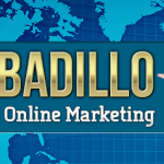 Read My Interview with Internet Marketing Guru, Nancy Badillo