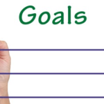 New Year…..New Goals!