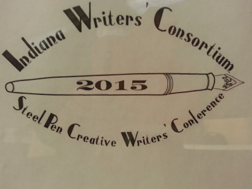 creative writing conferences 2015 Writers conferences, colonies, and workshops i am seeking help to find a good workshop or conference on memoir/creative se 2015 is a specfic convention.