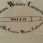 Recap: 2015 Steel Pen Creative Writers' Conference