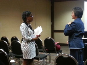 creative writing conferences 2015 The 2018 creative nonfiction writers' conference  it's the only creative nonfiction conference  the best bang for your buck when it comes to writing conferences.