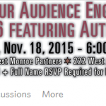 Learn How to Increase Your Audience Engagement with Video in 2016 Tonight