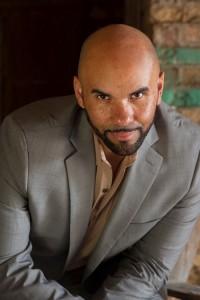 Eric EB Bryant - Risto Entertainment