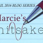 Coming Soon: Blog Series on My Mistakes