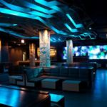 ABI.Chicago & Network After Work at Underground  – May 18, 2016