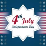 Happy Independence Day from Marcie