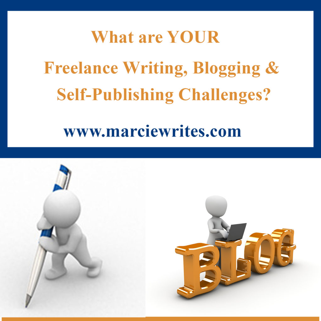 freelance writing blogs Contract/freelance writers for outdoors blog gander outdoors/camping world anywhere contract  you are subscribing to jobs matching your current search criteria.