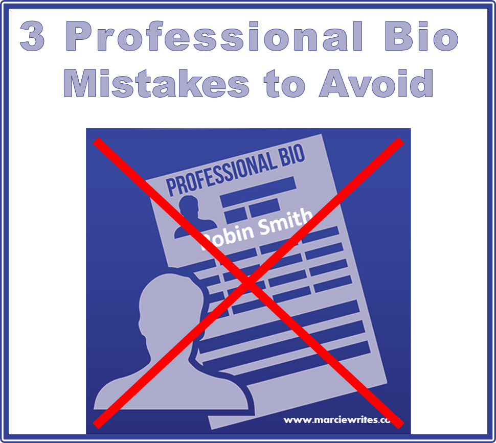 https://www.linkedin.com/pulse/3-professional-bio-mistakes-avoid-marcie-hill-m-s-?trk=pulse_spock-articles