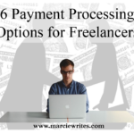 6 Payment Processing Options for Freelancers