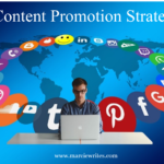30 Content Promotion Strategies