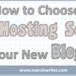 How to Choose the Best Hosting Service for Your New Blog [Guest Post]