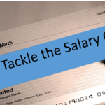 How to Tackle the Salary Question