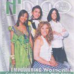 Empowering Women - N'Digo