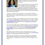 Antoinette Ayers - Executive Coach