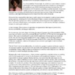 Renita Dixon - Sustainability Practitioner-page-001
